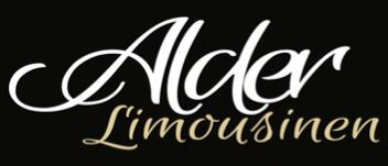 Alder Taxi Logo